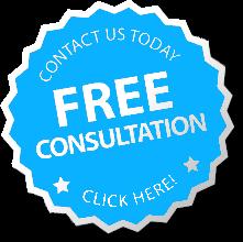 free_consultation-icon